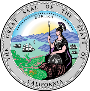 California marriage license requirements